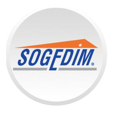 SOGEDIM