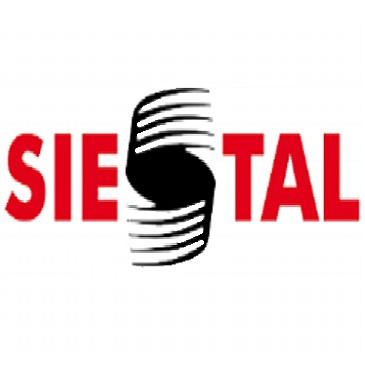 SIESTAL