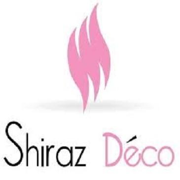 SHIRAZ DECO