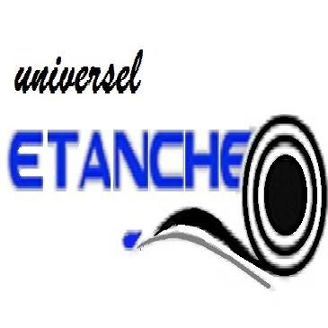 UNIVERSEL ETANCHE