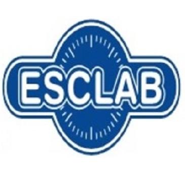 ESCLAB