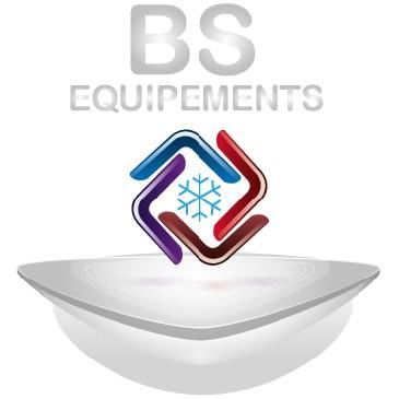 BS EQUIPEMENT