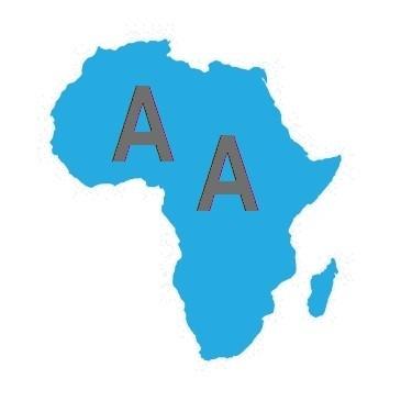 AFRIQUE ALUMINIUM