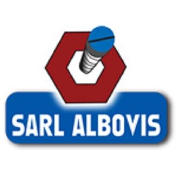 SARL ALBOVIS