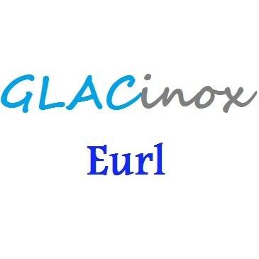 GLACINOX