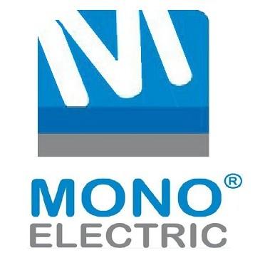 MONO ELECTRIC