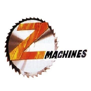 BLIDA MACHINES
