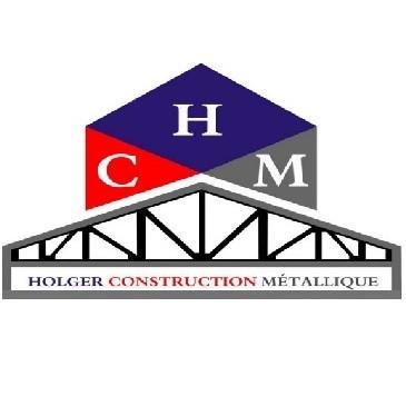 HCM BLIDA