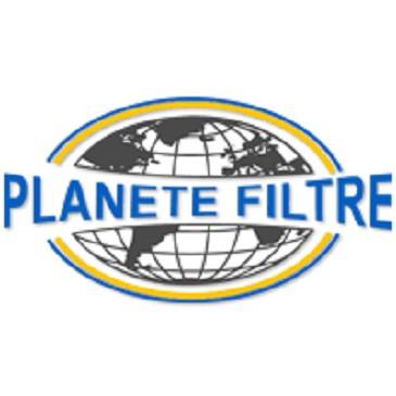 PLANETE FILTRE