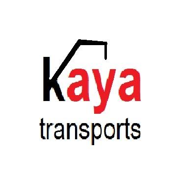 KAYA TRANSPORT