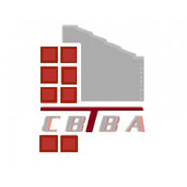 CBTBA