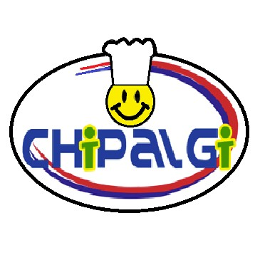 CHIP ALGI