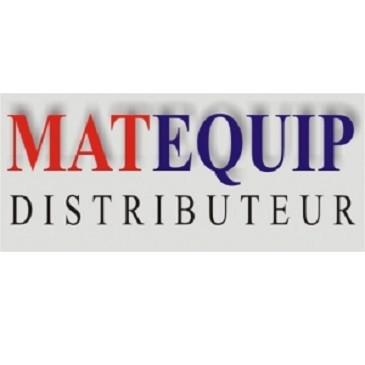 MATEQUIP