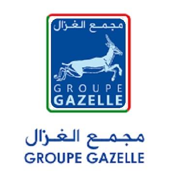 GROUPE GAZELLE
