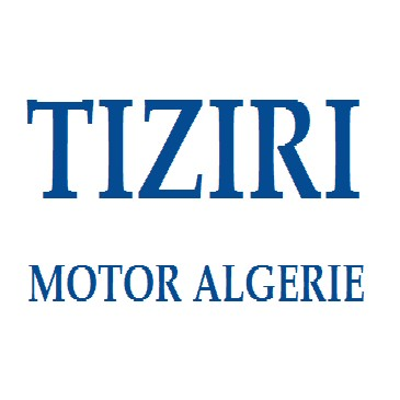 TIZIRI MOTOR