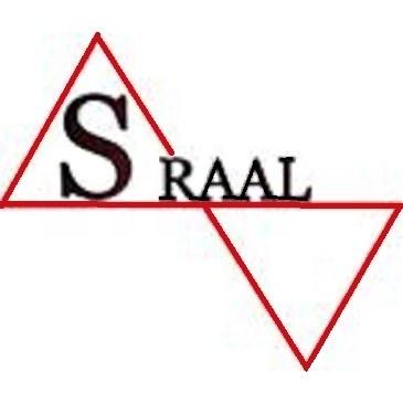 SRAAL