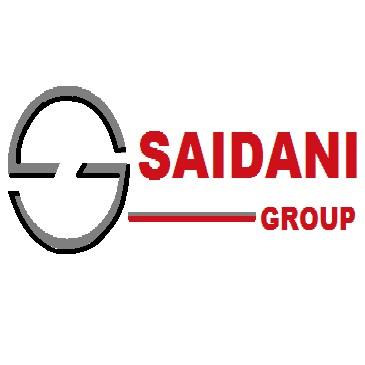 SAIDANI GROUP