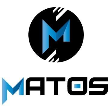 MATOS