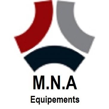 M.N.A EQUIPEMENT
