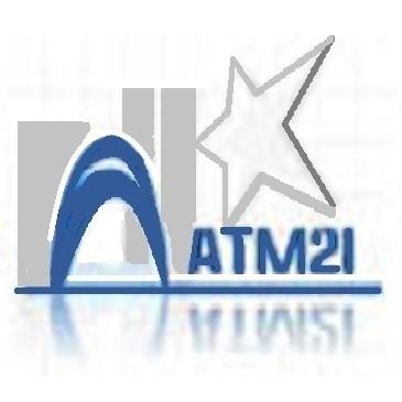 ATM2I