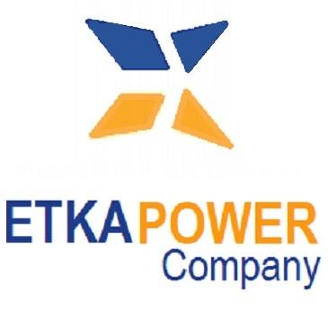 ETKA POWER