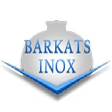 BARKAT INOX