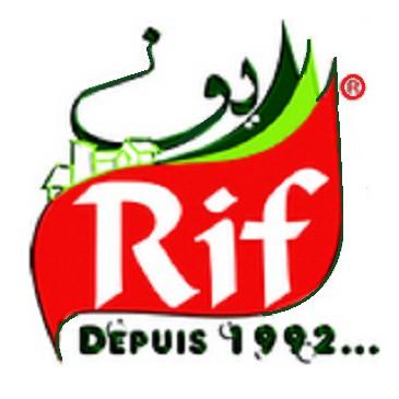 RIFRIF