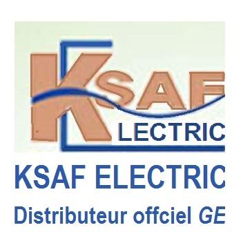 KSAF ELECTRIC