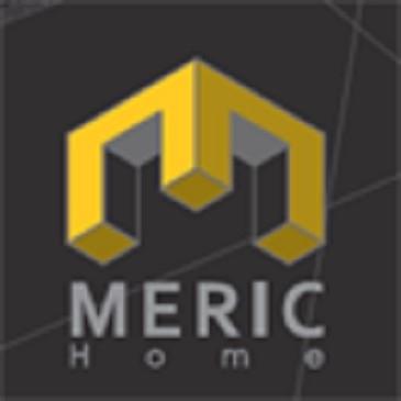 MERIC HOME