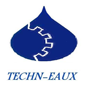 TECHN-EAUX
