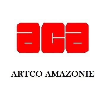 ARTCO AMAZONIE