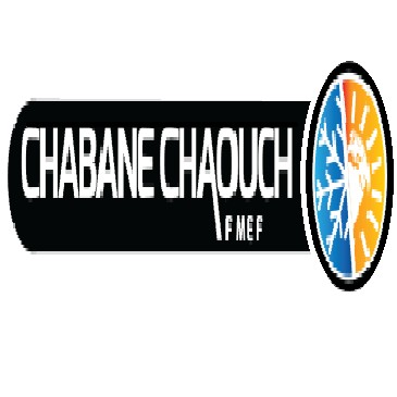 CHABANE CHAOUCH