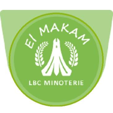 EL MAKAM