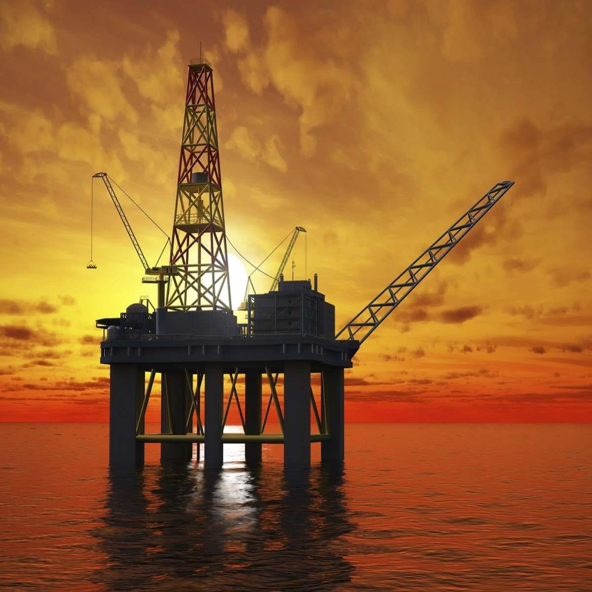 OGA Oil & Gas Asia