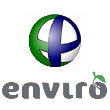 ENVIRO PROCESS