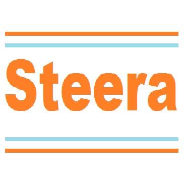 STEERA
