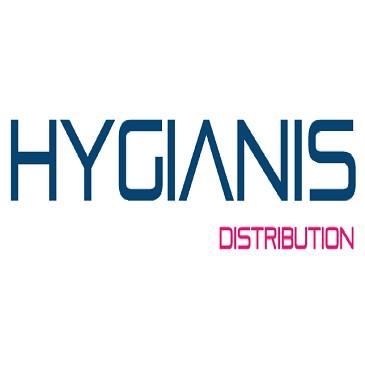 HYGIANIS
