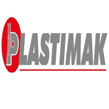 PLASTIMAK