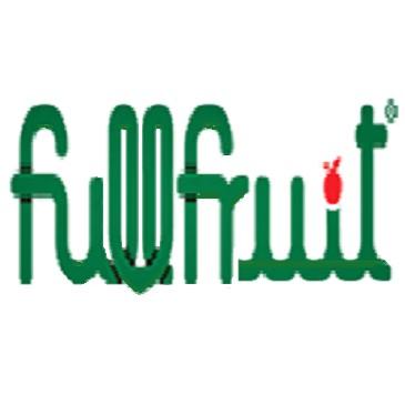 FULL FRUIT