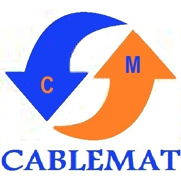 CABLEMAT