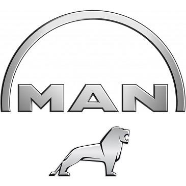 MTC MAN