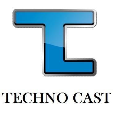 TECHNO CAST
