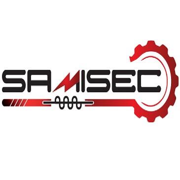 SAMISEC