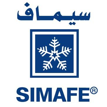 SIMAFE