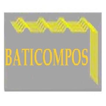 BATICOMPOS