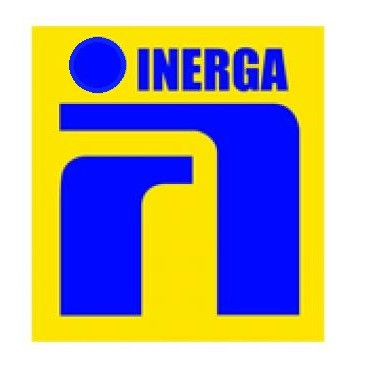 INERGA