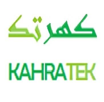 KAHRATEK