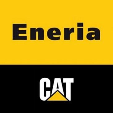 ENERIA
