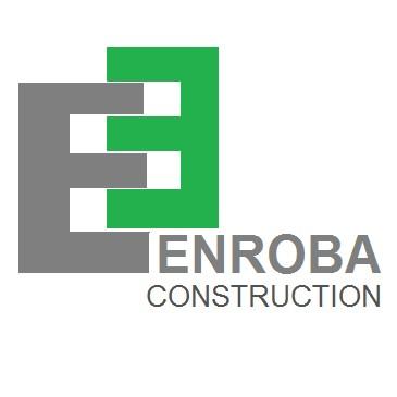 ENROBA