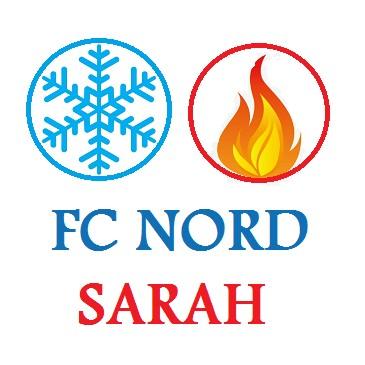 FC NORD SARAH
